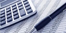 Visita y presupuestos